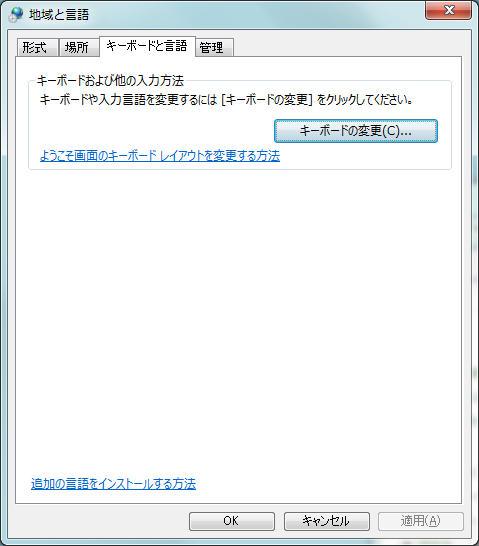 イメージ005.jpg