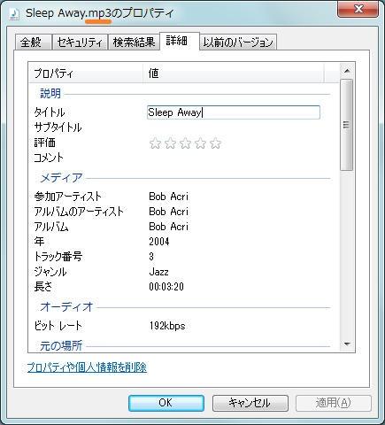 イメージ006.jpg