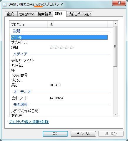 イメージ007.jpg